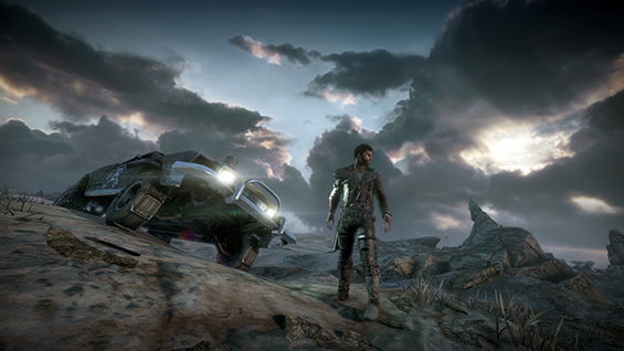 MadMax_Game_6