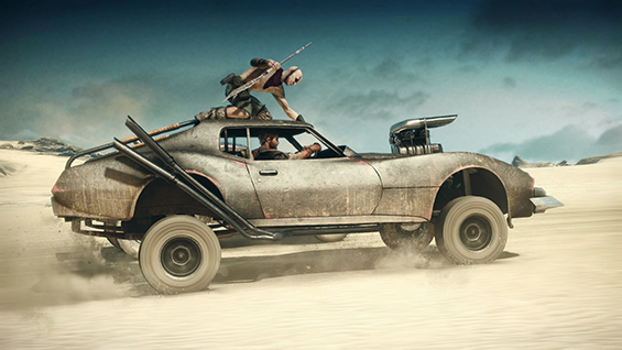 MadMax_Game_7