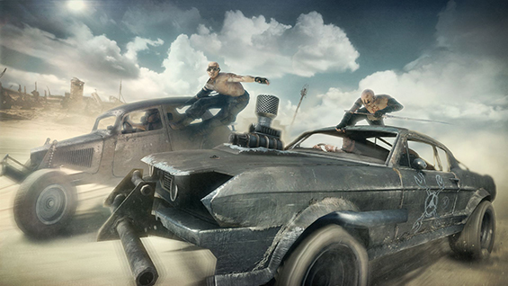 MadMax_Game_8