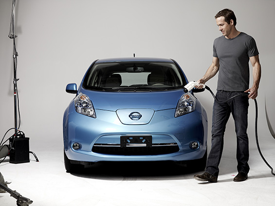 Nissan Leaf 1 copy