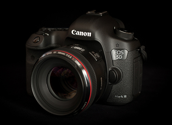canon_mark3