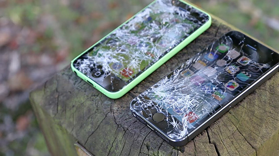 iphone_broken_glass