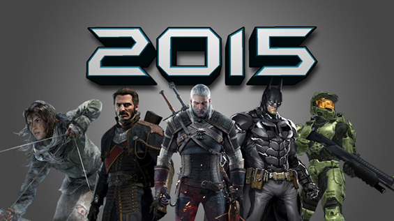 games2015