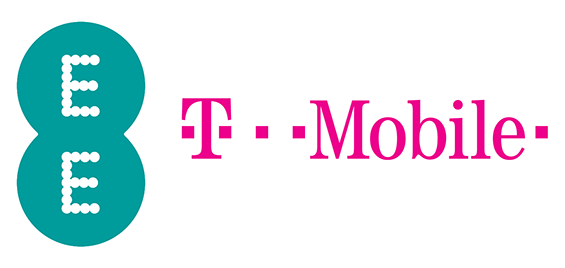 EE/T-Mobile