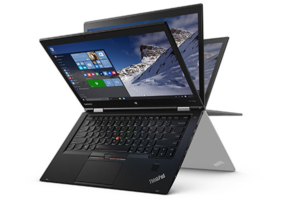 ThinkPad X1 Yoga копия