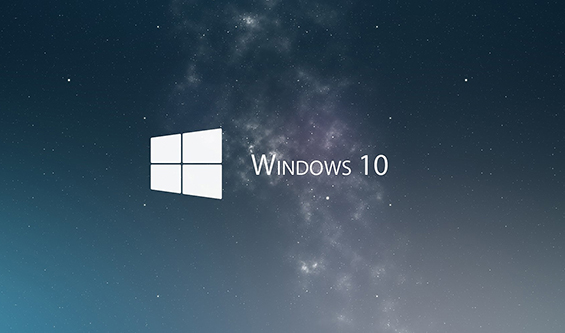 Windows_10_4k