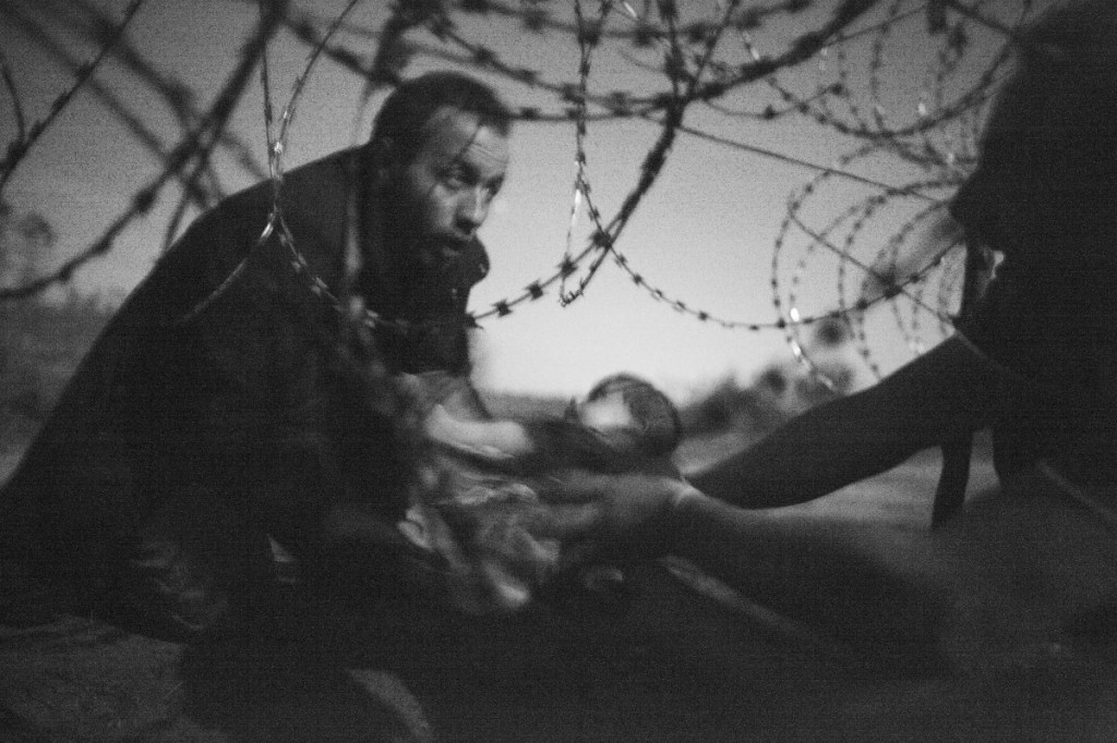 World Press Photo 2016 2