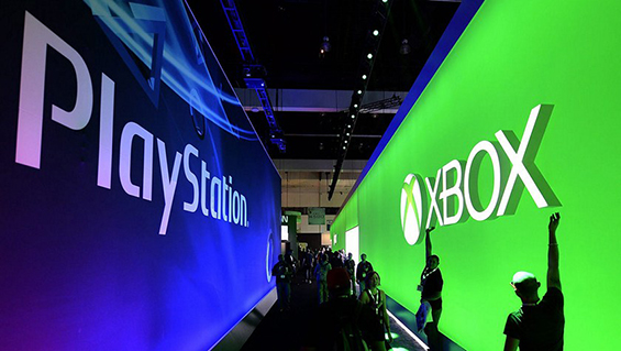 xbox-to-ps4