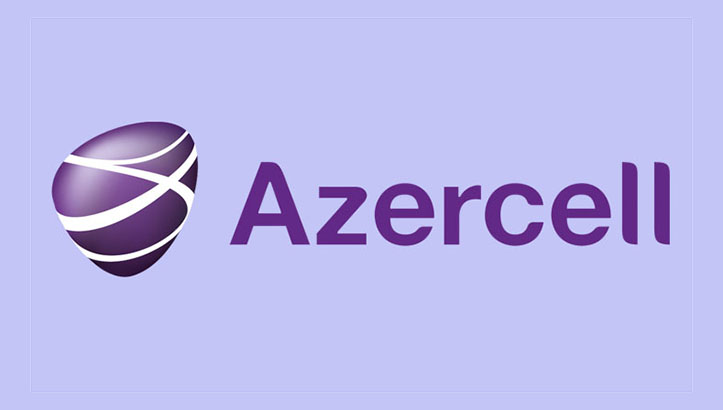 Azercell