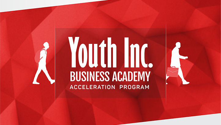 Youth Inc