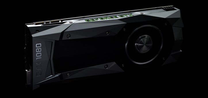 GeForce GTX 2