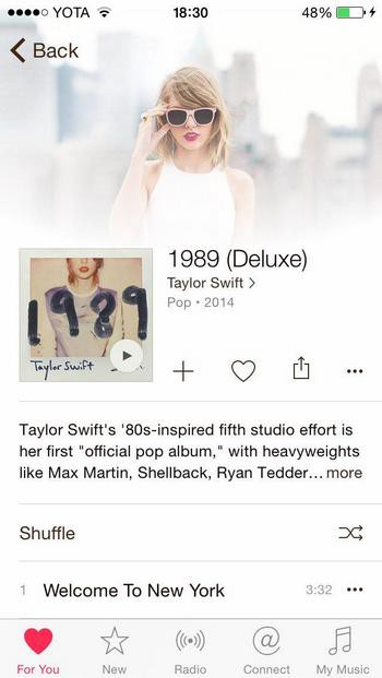Apple Music11
