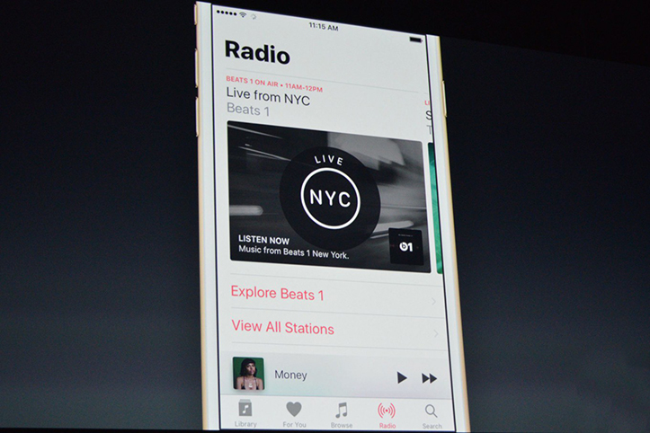Apple Music4