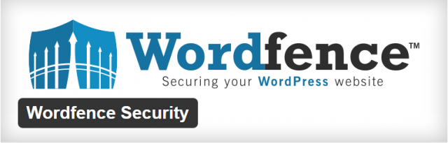 secure-wordpress (17)