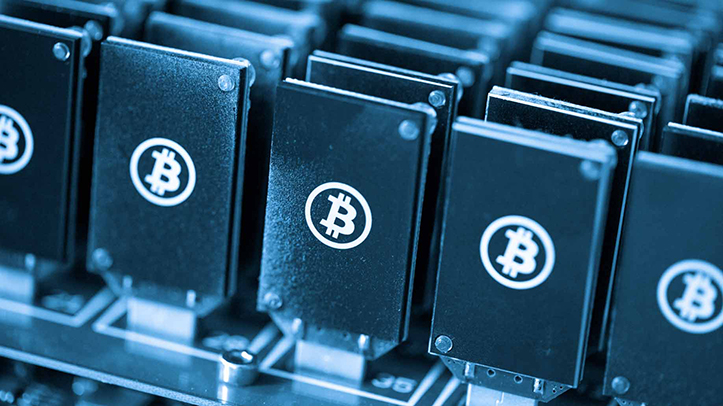 bitcoin-online-currency