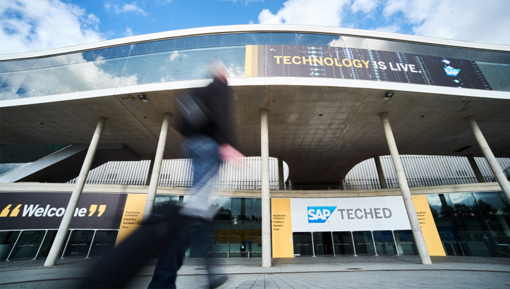 SAP_TechEd_Barcelona_2016