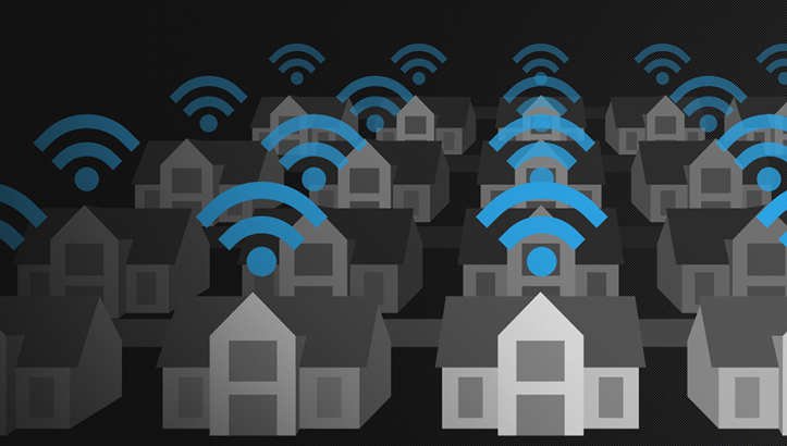 Evolved Wi-Fi Networks