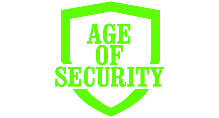 Age of Security Forum