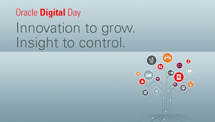 digital-day