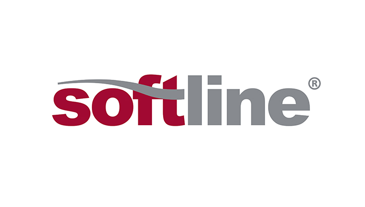 Softline International
