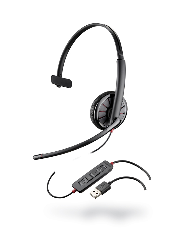 Plantronics Blackwire