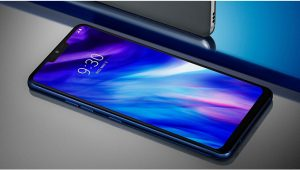 G7 One и G7 Fit