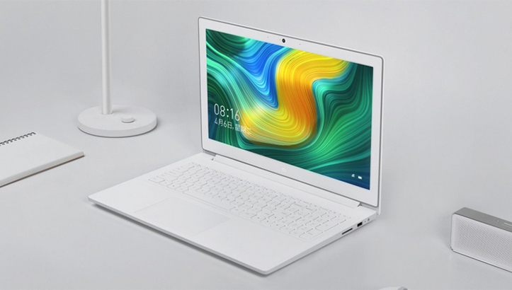 Mi Notebook Lite