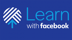 Learn with Facebook