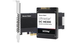 Memory Extension Drive Western Digital