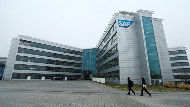 SAP Qualitics