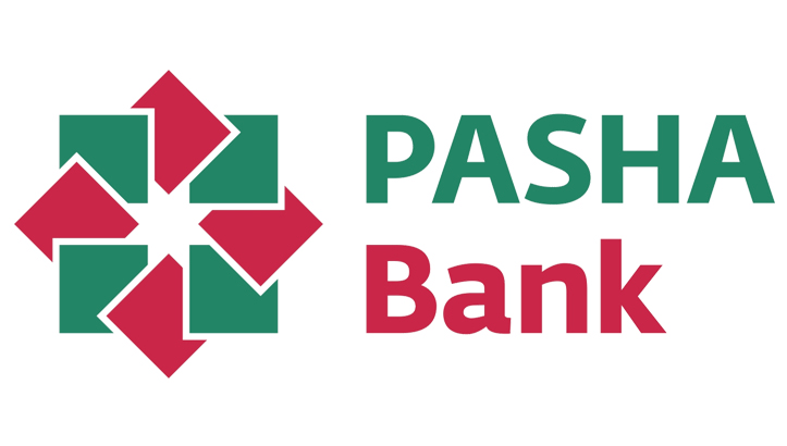 PASHA Bank