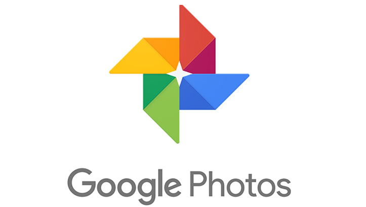 Google Photos Android TV
