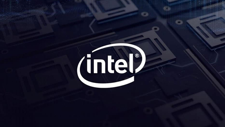 Intel Gen11 Ice Lake