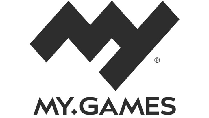 MY.GAMES Mail.ru