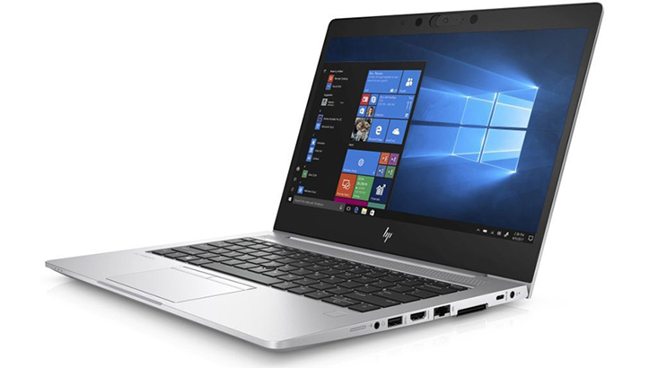HP EliteBook 700 G6