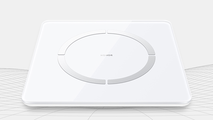 Honor Smart Body Scale 2