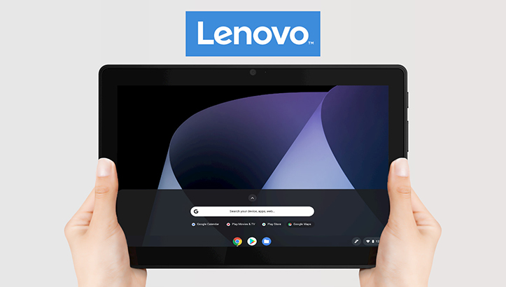 Lenovo Chromebook 10e