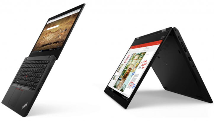 Lenovo ThinkPad X L