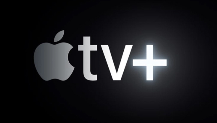 Apple TV + доступ