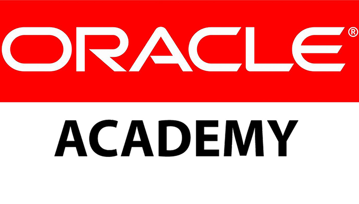 Oracle Academy онлайн