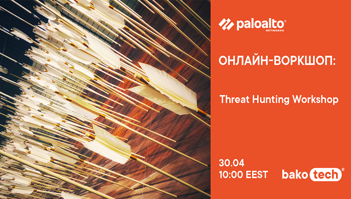 Threat Hunting Workshop