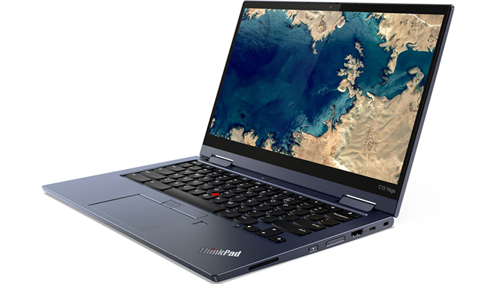 Lenovo ThinkPad C13 Yoga
