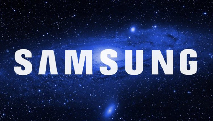 Samsung Forbes
